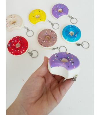 Donut Anahtarlık & Squishy