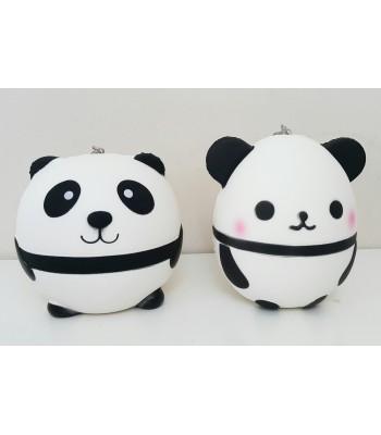 Sevimli Panda Squishy