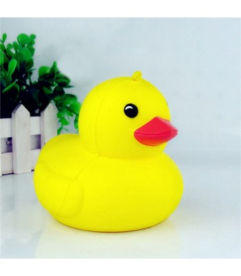 Sarı Ördek Squishy