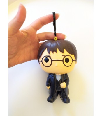 Harry Potter Squishy