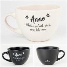 Anne Fincan